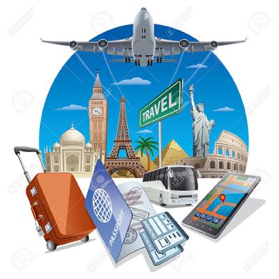 Guías para viajes