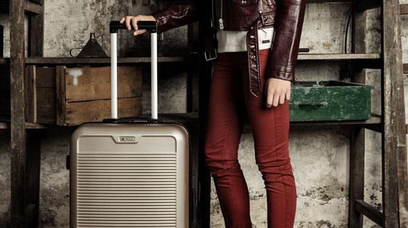 Tamaño de maleta comprar