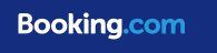Bookingo.com