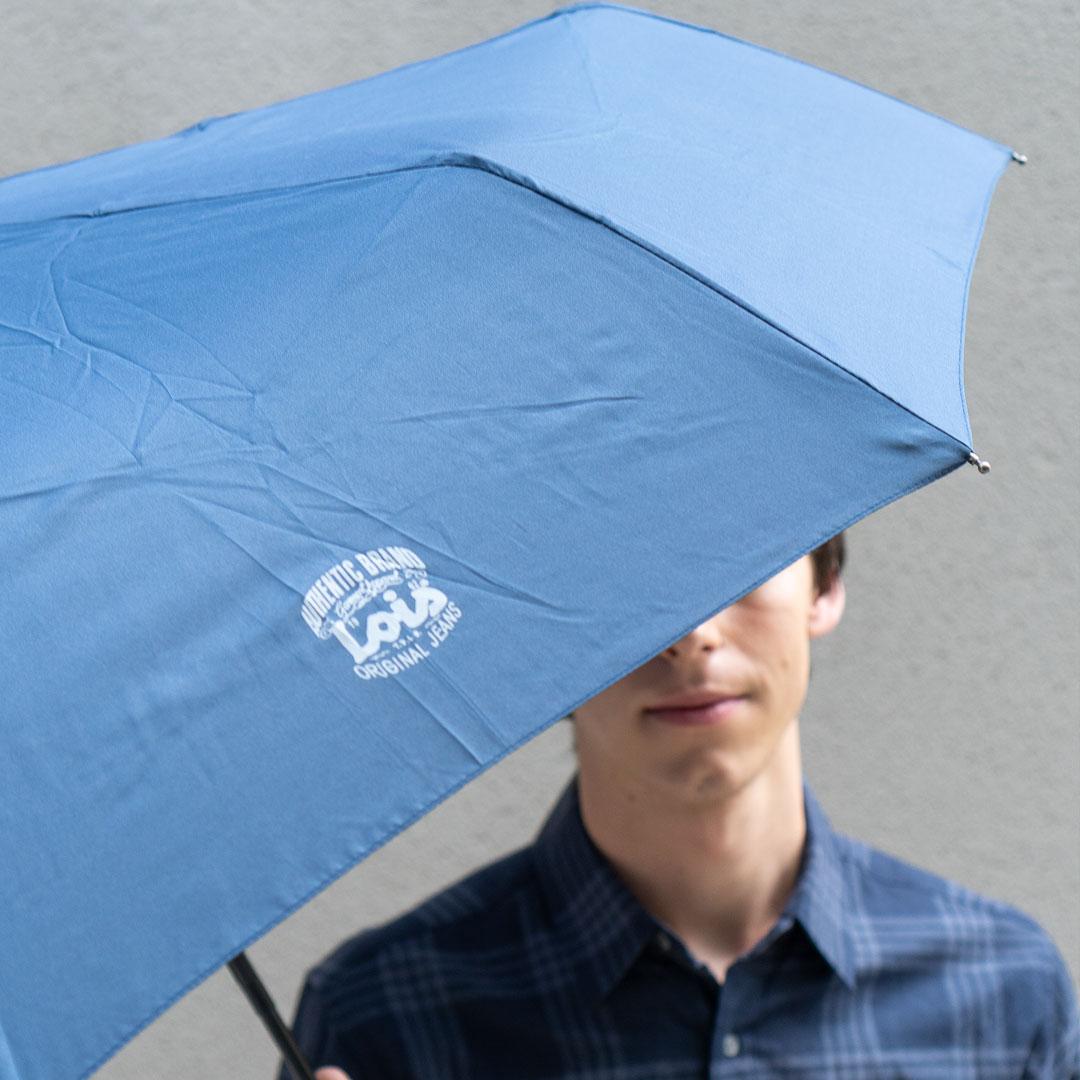 Paraguas Lois chico Liso